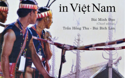 Learn more about the Mountain Dwellers of Vietnam