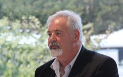M. Jean-Marie LALANDRE, conseiller régional, réagit à notre AG dématérialisée de l'exercice 2019-2020